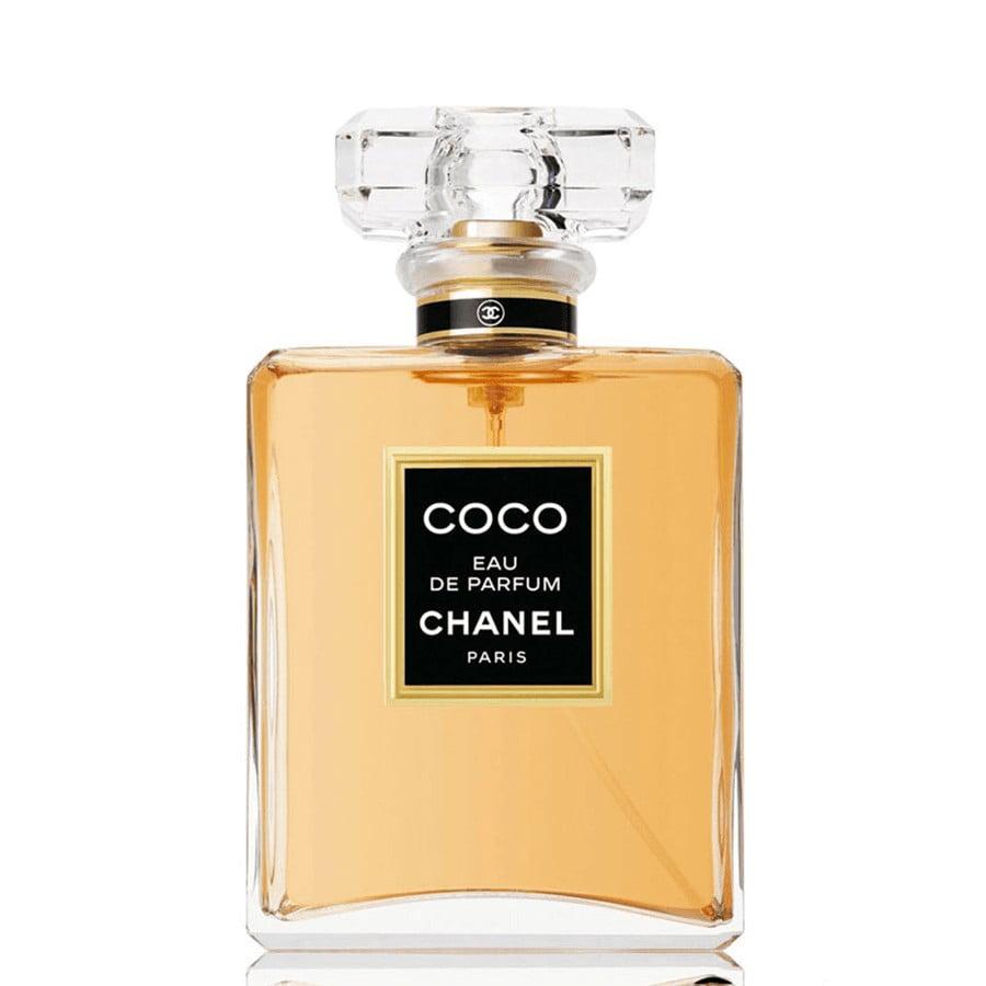 Hương nước hoa CoCo Chanel